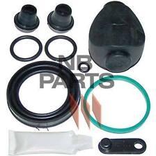 Kit réparation étrier frein Bendix-Bosch Ø54 XANTIA AV