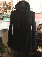 Mint Velvet Unusual Designer Coat