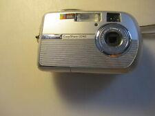 kodak easyshare camera   cd40   b1.01