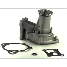 ENGINE WATER / COOLANT PUMP THERMOTEC D15029TT