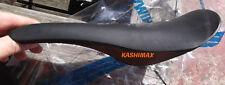 KASHIMAX Aero Negro Azul Rojo Nuevo Para Antiguo Medio Y Escuela BMX Hecho En