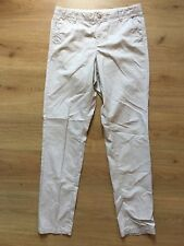 Women casual trousers size 12 M&S
