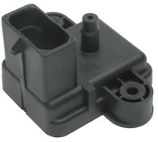 ACDelco 213-788 Manifold Absolute Pressure (MAP) Sensor
