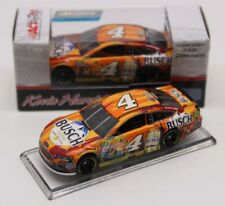 2017 KEVIN HARVICK #4 Busch Beer Outdoors 1:64 Action Diecast In Stock Free Ship