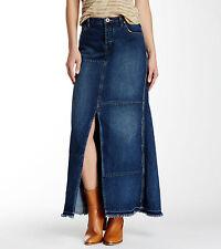 235e85ddba Free People Long Skirts for Women for sale | eBay