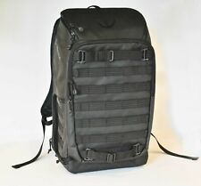 Tenba Axis 24L Camera Backpack in Black - EXCELLENT