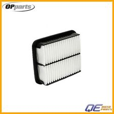 Suzuki Esteem 1995 1996 1997 1998 1999 2000 2001 2002 Air Filter Opparts