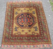 Afghan Regional 2000-Now Antique Carpets & Rugs