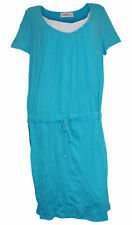Knielange Damenkleider für Casual Sheego