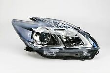 Toyota Prius 09-15 Headlight Headlamp Right Driver Off Side O/S