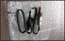 OEM Genuine Oxygen Sensor Front For Kia  Optima  Rondo [2009~2013] 392102G370