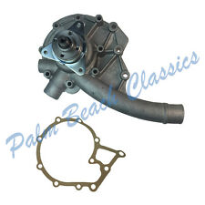 Mercedes Benz Oem New W201 Water Pump With Gasket 190e 23 16 Cosworth