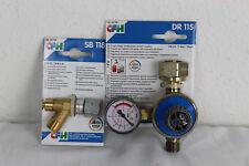 CFH 52115 Régulateur de Propane