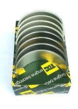 BIG END CON ROD BEARINGS SHELLS 0.50 OVERSIZE  FIT TO INSIGNIA  A20DTH