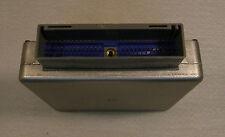 1997 FORD ECONOLINE 5.4L ECM MODULE F7UF-12A650-PD ECU PCM 5.4 MODULE WARRANTY