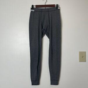 Kermel PXP Racewear Small Fire Resistant Long Underwear Base Layer Tight Pants