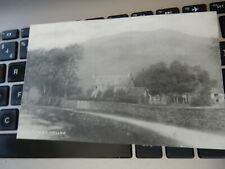 More details for postcard  p8 a42  kintail house