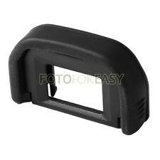 EF EyeCup for Canon EOS 700D 650D 600D 550D 500D 450D 1200D 1100D 1000D 100D