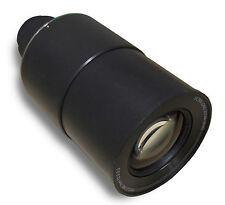 Eiki 43008T power tele zoom lens 4.8-8.0:1 for HDT30