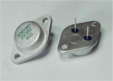 2SC897 Original New Sumitomo Transistor