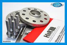 H&r Distanziali Dischi Distanziali Chevrolet Captiva 50mm ABE (1155701-25)