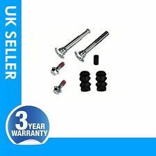 Rear Brake Caliber Repair Kit FOR Peugeot Bipper Fiat Fiorino 443952