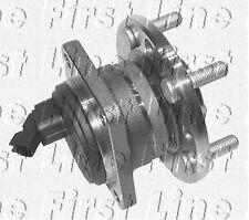 keyparts kwb889 Radlagersatz passend für d Mondeo III 2000 am Hinterrad