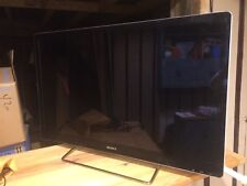 "Sony NSX-40GT1 40"" 1080p HD LED LCD TV"