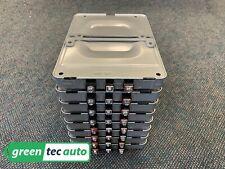 Nissan Leaf Battery Module G1 Lot of 8 TESTED!! 40AH