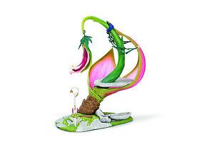 SCHLEICH 42077 Tournesol des Elfes Figurine NEUF Pas cher