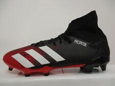 adidas Predator 20.3 Men's FG Football Boots UK 8 US 8.5 EUR 42 REF 1535