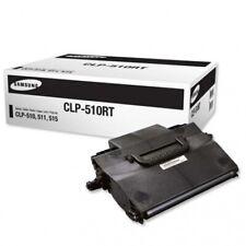Samsung OEM CLP-510RT Transfer Belt for CLP-510 Printer