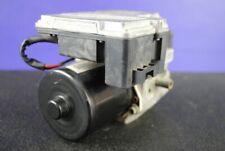 00-02 Chevy S10 Blazer GMC Jimmy ABS Pump Anti Lock Brake Module Assembly