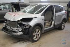 REAR DRIVE SHAFT FOR ESCAPE 1896513 13 14 15 16 ASSY REAR