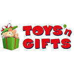toysNgifts junction