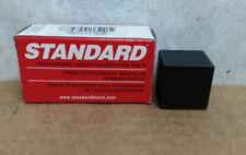 Standard RY116 Horn Relay