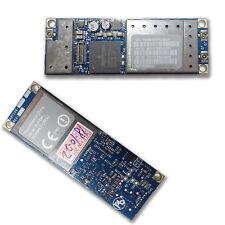 """Macbook Air 13"""" A1237 A1304 Wifi Tarjeta Wlan Bluetooth Bcm94321coex2 Airport"""