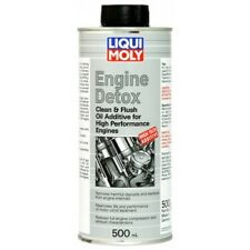 Liqui Moly Engine Detox 500mL