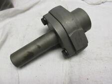 New Brown & Sharpe Adjustable Tap Holder (releasing) 711-105-1125