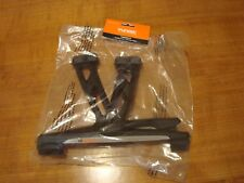Latest Yuneec Landing Gear / Skid Set for Q500 Quadcopter # YUNQ500117x1