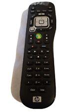 HP 438584-001 Media Center Remote Control RC1804911/06