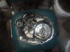 Yamaha 225 DX tri moto 1984? Yamaha 225 3 wheeler engine clutch cover