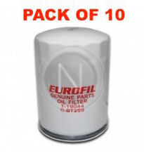 OSAKA OIL FILTER OZ30 INTERCHANGEABLE WITH RYCO Z30 (BOX OF 10)