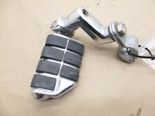 Honda Goldwing GL1500SE 92 (0364) left front foot peg