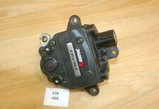 Honda CBR1000RR Fireblade SC57 04-05 Lenkungsdämpfer 178-026