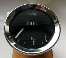 Smiths Fuel Gauge Indicatore Benzina MGB Midget 1972-76