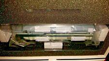 Rapido Model Trains HO Scale Alco FA Ann Arbor DC/DCC Ready #56