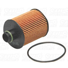 Fits Citroen Fiat Ford Jeep Lancia Opel Saab Fits Suzuki Crosland Oil Filter