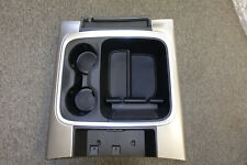 NEW 2014-18 Dodge Ram 1500 Center Console