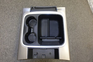 NEW 2014-18 Dodge Ram 1500 Center Console